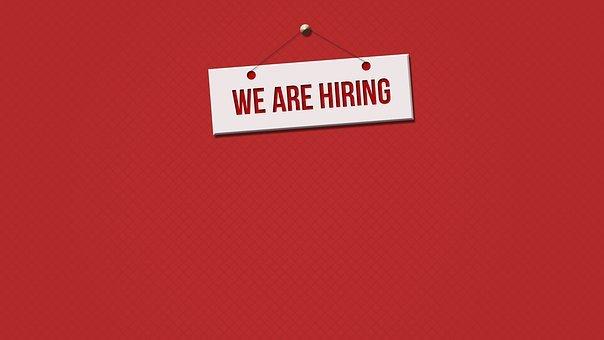 hiring 2575036 340