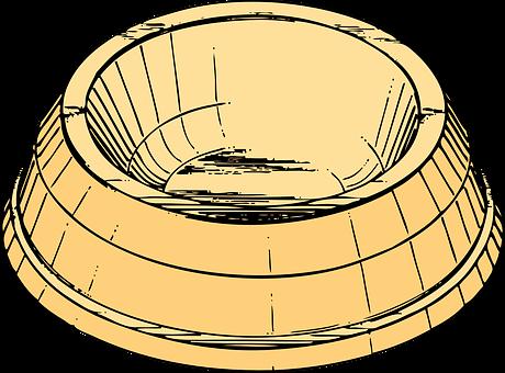 bowl 29556 340