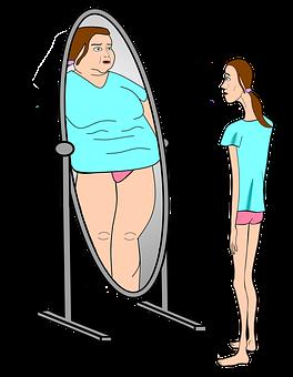 bulimia 4049661 340