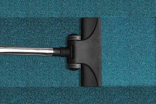 vacuum cleaner 268179 340