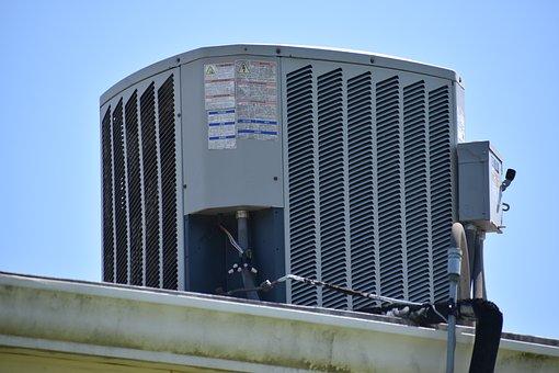 air conditioner 5295550 340