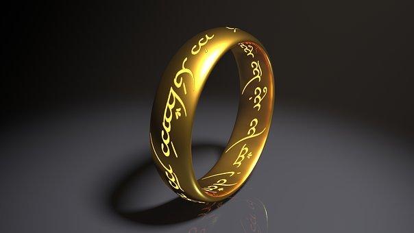ring 1671094 340
